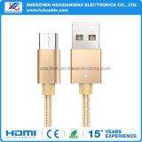 Тип зарядный кабель USB 3.1 c 2.1A для мобильного телефона