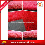 Rosa de alta qualidade para a área de lazer de relva artificial