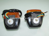 Indicador de Moto Peças Motociclo/Winker para Honda Nxr150 Bross150 (Indicador de la motocicleta)