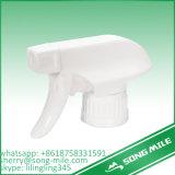 28/410 de pulverizador do disparador da espuma plástica para a limpeza do agregado familiar