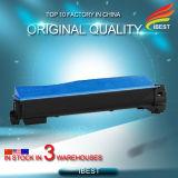 Kompatible Kyocera Tk-540 Tk-542 Tk-544 Toner-Kassette für Kyocera Mita Fs-C5100dn