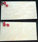 フォーシャンの建築材料60X120cm自然な石造りの完全なボディ大理石の床の磁器のタイル
