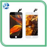 Оптовая торговля ЖК-дисплей для мобильного телефона iPhone 6s