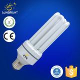 Lampada fluorescente economizzatrice d'energia di promozione 4u