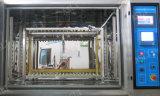 De hoge het Cirkelen van de Lage Temperatuur Kamers van de Machine/het Verwarmen van de Test