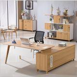 高品質の机のオフィス表(FEC3936)