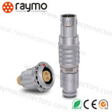 Raymo 00b, 0b 1b 2b Fgg Egg panel 2 tenon 3pin 5pin 6pin… 30 tenon Circular Connector