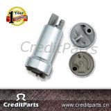Pompa della benzina del In-Serbatoio di rendimento elevato F90000262