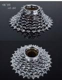 La bicicletta del volano della bici della bicicletta del volano della bicicletta di velocità di alta qualità 9 Freewheel LC-F005