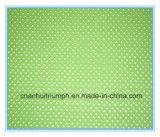 Papéis Handy Hand Porous A4 para crianças