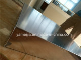 90mm Aluminium Honeycomb Panel Tank Covers