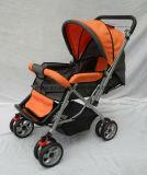 Qualitäts-Falten-Baby-Spaziergänger mit Cer-Bescheinigung