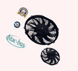 Ventilateur de ventilation automatique A / C Spal Va11-Bp12 / C-57A