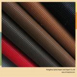 Sacchetto di cuoio dell'unità di elaborazione di colore di alta qualità