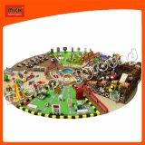 Mich große Handelskind-Innenspiel-Spielwaren