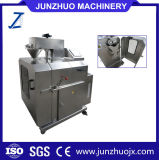 Compacteur à rouleaux Premium Junzhuo Gk-30 Premium avec porte