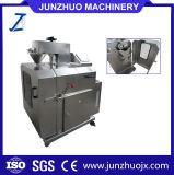 Compactor ролика Junzhuo Gk-30 наградной с дверью