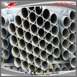 Q195 GIの鋼管の価格