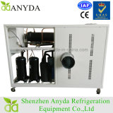 Acqua industriale al condizionatore d'aria del dispositivo di raffreddamento di aria