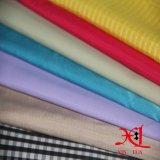 Wasserdichtes Nylontaft-Gewebe für unten Umhüllungen-Gewebe/Futter-Kleid-Gewebe