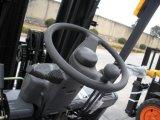 3tonne Diesel avec ce chariot élévateur à fourche/chariot élévateur à fourche de 3T de bonne qualité