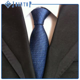 Commerce de gros de Couleur brillante Hot Sale Fashion cravate de stock pour l'homme