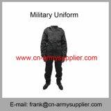 Uniforme Rivestimento-Militare dell'Maglione-Esercito della Greatcoat-Polizia del vestito da battaglia Uniform-M65