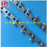 250 유형 여성 단말기, 철사 단말기 (HS-ISO90001-187)