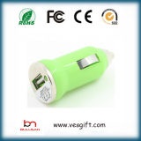 12000mAh Portable Mobile Charger Power Bank