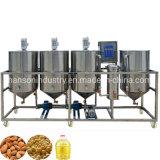 La Tanzanie de graines de tournesol Huile Extract/Extraction, huile de cuisson Making Machine pressoir à huile de tournesol, le prix de l'Allemagne