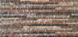 Mate de inyección de tinta de materiales de construcción de la pared exterior de la cerámica baldosas para exterior