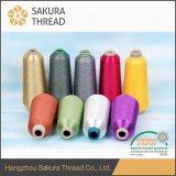 Aangepaste Nylon MetaalDraad Sakura met Vrije Steekproef