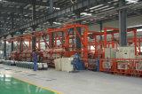 Briten sortieren 3242 alle Aluminiumlegierung Condcutor AAAC Maulbeere