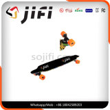 One Motor / Two Motor Cool Design 4 rodas E-Skateboard