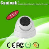 2MP Poe Home 1080P цифровое видеонаблюдение IP камеры безопасности (КИП-200SH20H)