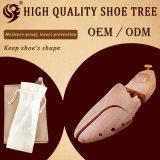 カスタム柔らかい靴の挿入、靴の木