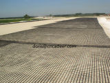 Geosynthetic Geogrid