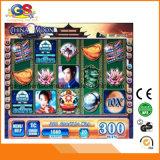 De gokkende Raad van de Spelen van de Gokautomaat van het Casino Zeus Video Populaire