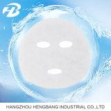 Маска Osmetic Рами-Волокна для Nonwoven Facial маски составляет продукты