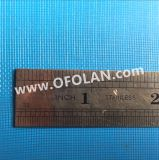 RFの電磁石保護のタングステンの金網