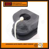 De Ring van de Link van de stabilisator voor Nissan Primera P11 P10 56243-30r10