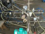 2000bphビール瓶の満ちるびん詰めにする機械