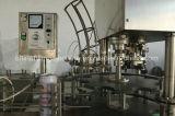 熱いエクスポートの炭酸飲料缶の充填機械類
