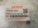 295040-6290 soupape courante d'orifice de Denso de soupape de commande de Denso de longeron d'essence diesel