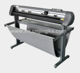 Nuovo macchinario del tracciatore della taglierina di carta del contrassegno del laser del cestino di Jinka (XL-1351E)