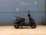[125كّ] أسود [سكوتر] درّاجة ناريّة بنزين يحبّ [سكوتر] هوندا نموذج