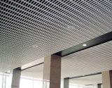 Galvanizado a quente de aço Grades de teto