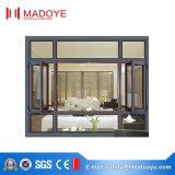 Guichet de tissu pour rideaux de prix bas pour le balcon fabriqué en Chine