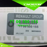 Bougie d'allumage Renault 77 00 500 155 Rfc58lzk Renault 77 00 500 155 Renault 77 00 500 155