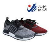 2017 Nouveau Sytle &Hot chaussures running Bf1701131